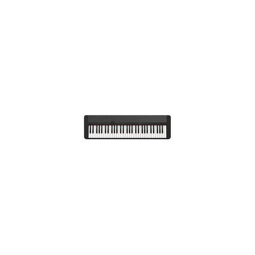 Casio CT-S1 BK Keyboard