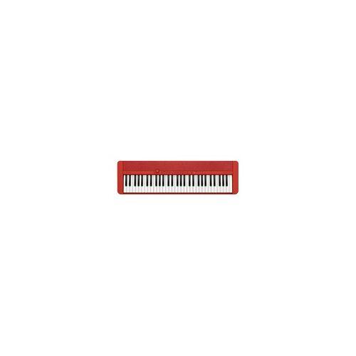 Casio CT-S1 RD Keyboard