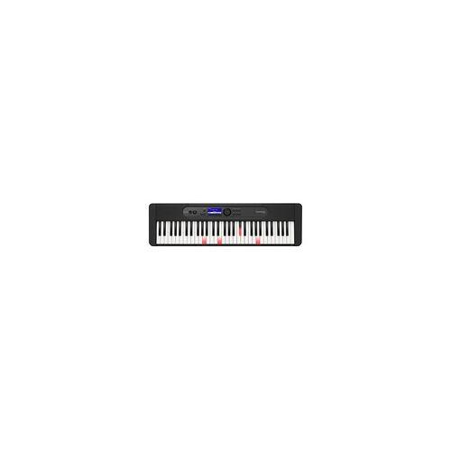 Casio LK-S450 Leuchttasten Keyboard