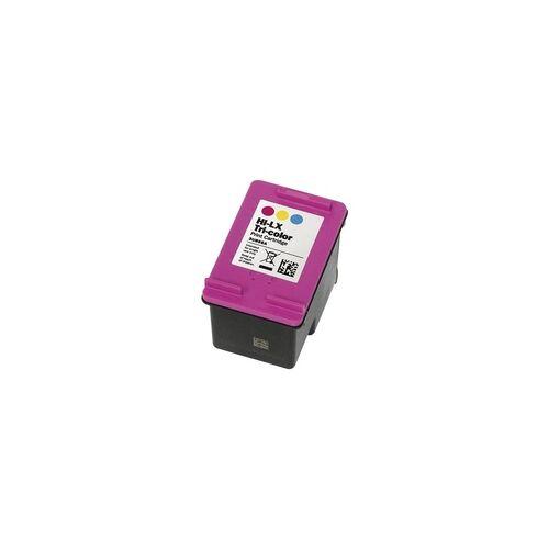Colop Tintenpatrone für Digitalstempel »e-mark«, Colop