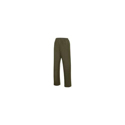 Texxor PU-Regenbekleidung-Bundhose »HÖRNUM« Größe XL grün, teXXor