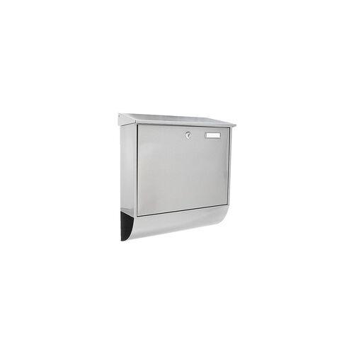 Rottner Tresor Briefkasten »Expo«, Rottner, 38.5x41x12 cm