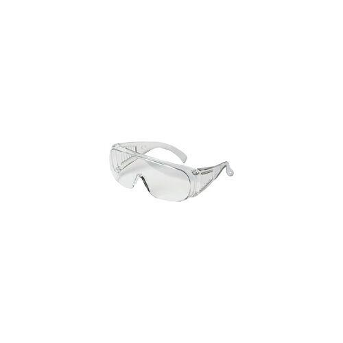3M Schutzbrille für Brillenträger, 3M