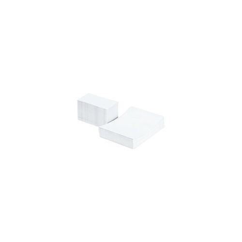 Steinmetz Mini-Set »Versand« DL + C4 ohne Fenster, Steinmetz, 22x11 cm