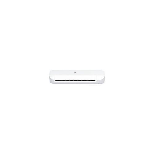 Monolith Laminiergerät »OL 141« weiß, Monolith, 33.8x5.8x10 cm