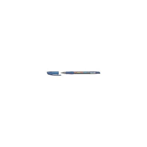 Stabilo Kugelschreiber »Exam Grade« blau, Stabilo