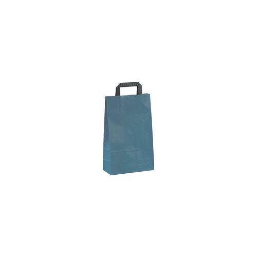 OTTO Office Papier-Tragetaschen »Topcraft« 8 L - blau blau, OTTO Office