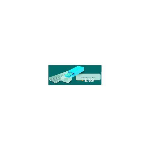 NT Cutter Ersatzklingen für Cutter, NT Cutter, 1.8 cm