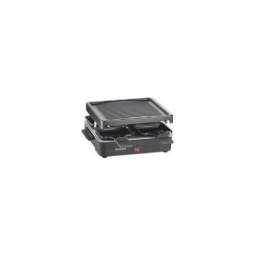 Severin Mini-Raclette-Grill RG 2370, SEVERIN