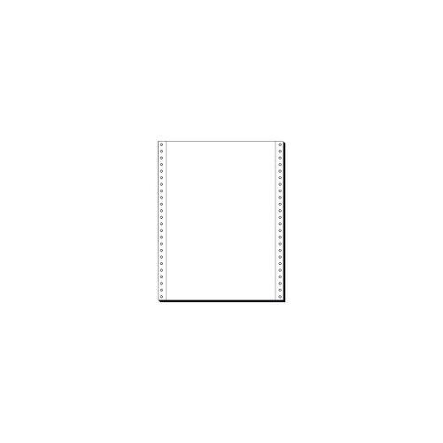 Sigel Endlospapier 12238 weiß, Sigel