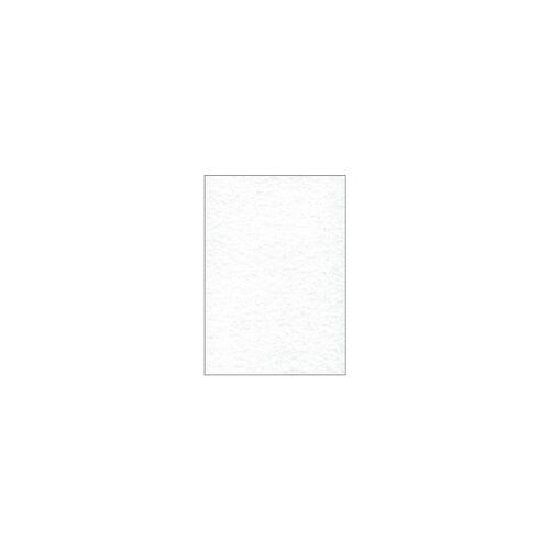 Sigel Pergapapier grau, Sigel, 21x29.7 cm