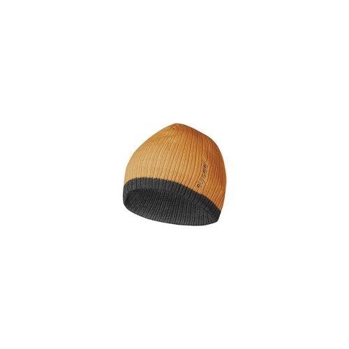 Elysee Polyester Thinsulate®-Mütze »Holger« orange, elysee