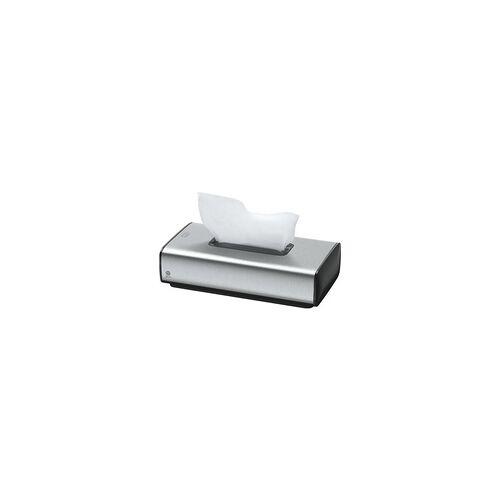 Tork Spenderbox für Kosmetiktücher, Tork, 25.6x6.7x13.6 cm