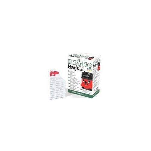 Numatic Staubsaugerbeutel/ HEPA-Filter »NVM-1CH«, Numatic