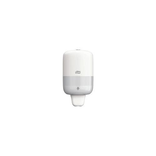 Tork Seifenspender »Elevation« weiß, Tork, 11.2x20.6x11.4 cm