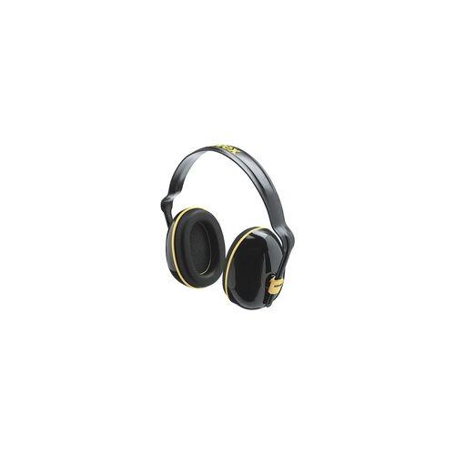 Uvex Kapselgehörschutz »K200«, UVEX