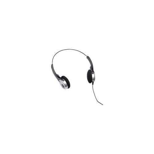 Grundig Kopfhörer »Digta Headphone 565 GBS«, GRUNDIG Business Systems
