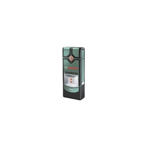 Bosch Digitales Ortungsgerät »Truvo«, BOSCH