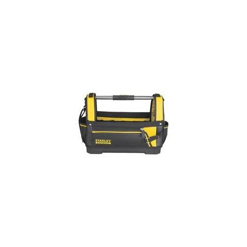 Stanley Werkzeugtasche »FatMax™«, STANLEY, 48x33x25 cm