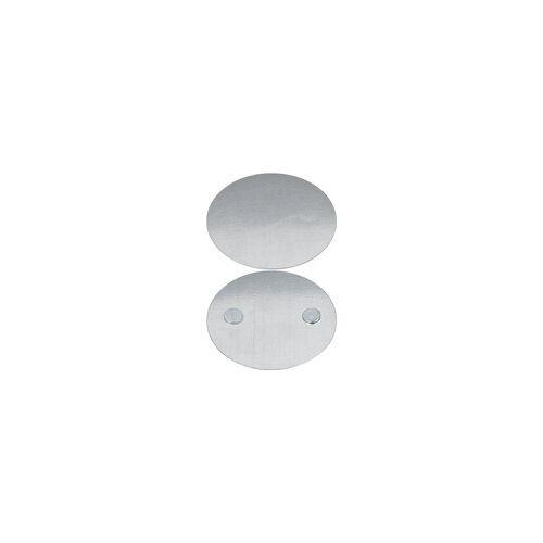 Brennenstuhl Magnetplatte für Rauchmelder »BR 1000«, Brennenstuhl