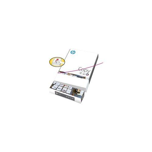 HP Kopierpapier »Copy« A4/80g weiß, HP