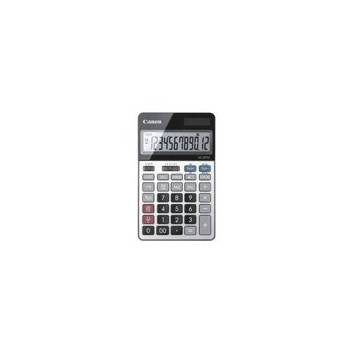 Canon Taschenrechner »HS-20TSC«, Canon, 10.8x2.6x17.95 cm