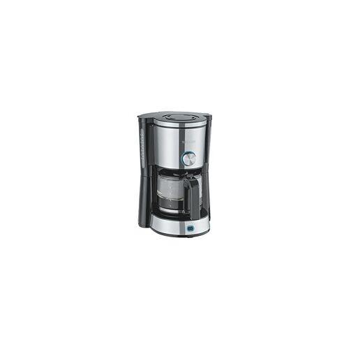 Severin Kaffeemaschine »KA 4825«, SEVERIN, 26.5x38.8x29.5 cm