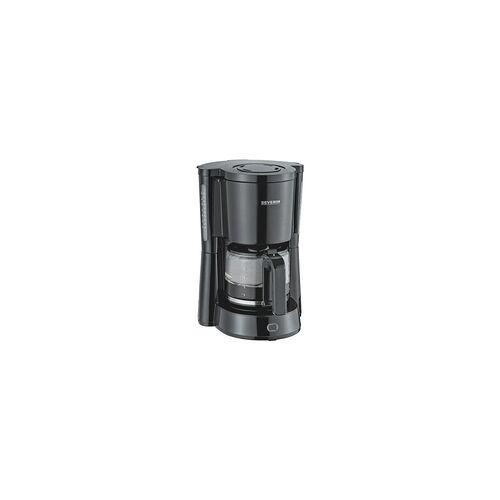 Severin Kaffeemaschine »4815«, SEVERIN, 26.5x38.8x29.5 cm