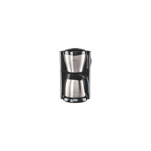 Philips Kaffeemaschine »Café Gaia Therm«, Philips, 25.5x37x22.1 cm