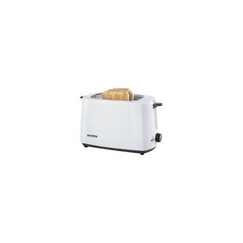 Severin Automatik-Toaster »AT 2286«, SEVERIN