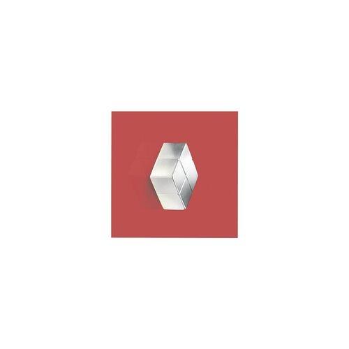 Sigel Magnet GL195, Sigel, 2x1 cm