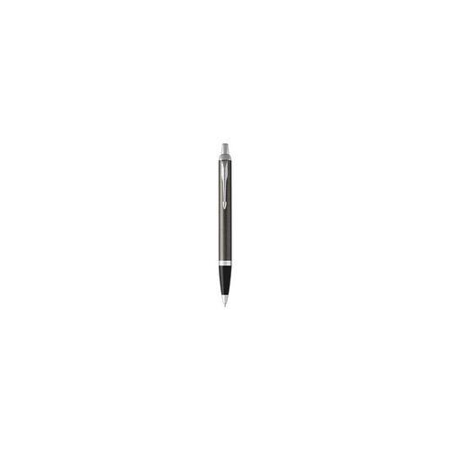 Parker Kugelschreiber »IM« braun, Parker
