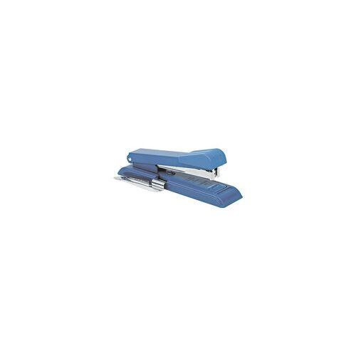 Bostitch Tacker / Heftgerät »Bostitch B8R« blau, Bostitch, 5x4.7x6 cm