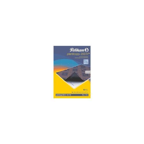 Pelikan Durchschlagpapier »plenticopy 200 H®«, Pelikan