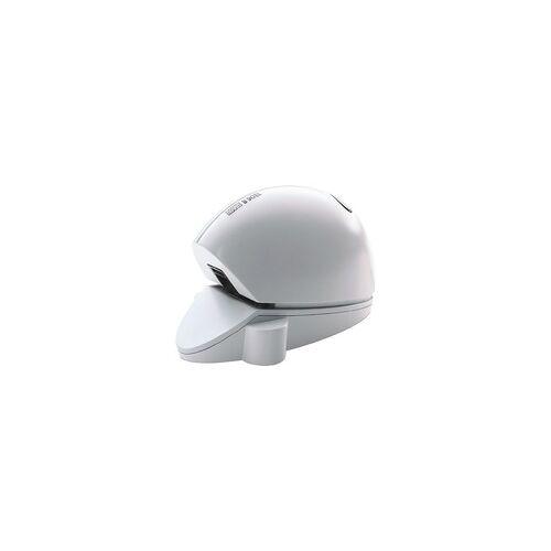 Novus Elektrotacker »B90-EL« 024-0087 weiß, Novus, 1 cm