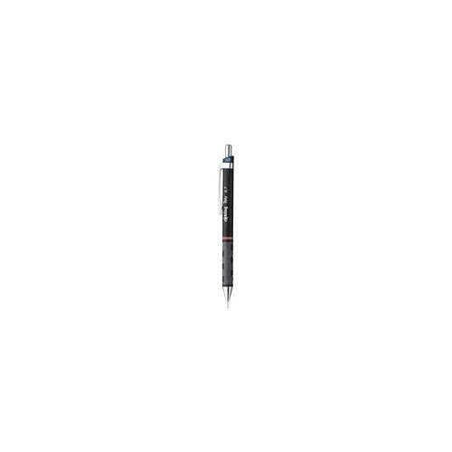 rotring Druckbleistift »Tikky II - 0,7 mm« S0770510 schwarz, Rotring