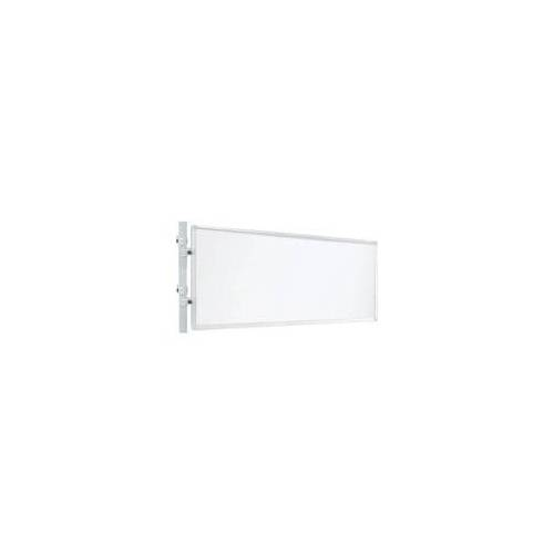 Franken Stellwand »ECO EL-UTS60« weiß, Franken