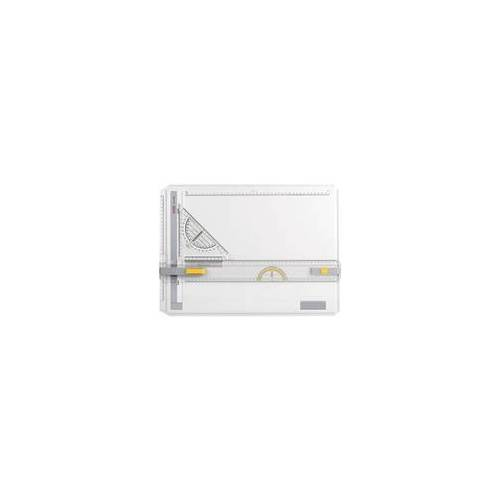 Aristo Zeichenbrett »AR7033« A3 weiß, Aristo