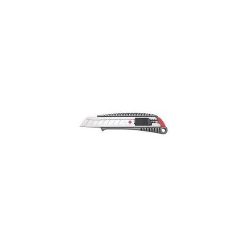 NT Cutter Cutter »L 500 GR« rot, NT Cutter
