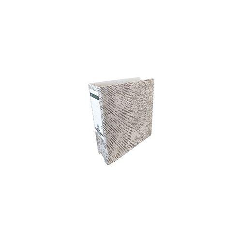 Leitz Archivordner »1190« weiß, Leitz, 7.8x31.8 cm
