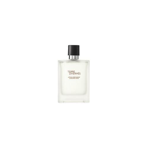 Hermès Hermes Terre d Hermes Aftershave Lotion 100 ml