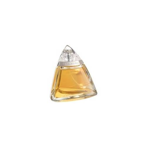 Mauboussin Mauboussin For Women Eau de Parfum 100 ml