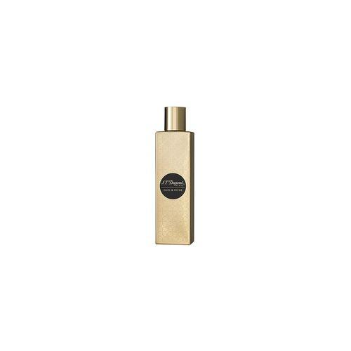 S.T. Dupont Oud & Rose Eau Parfum  100 ml