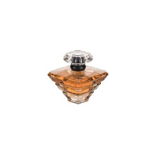 Lancôme Tresor Eau de Parfum 100 ml