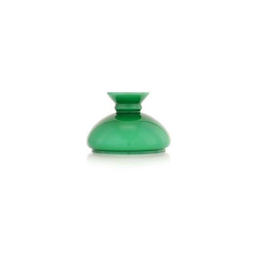 Aladdin Vestaschirm für Aladdin, 240mm (grün)