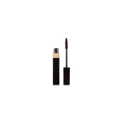 Chanel Inimitable Mascara Nr.30 Noir-Brun 6 g