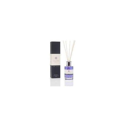 Olori Diffuser Lavendelgarten 200 ml