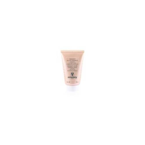 Sisley Masque Eclat Express Radiant Glow Express Mask 60 ml