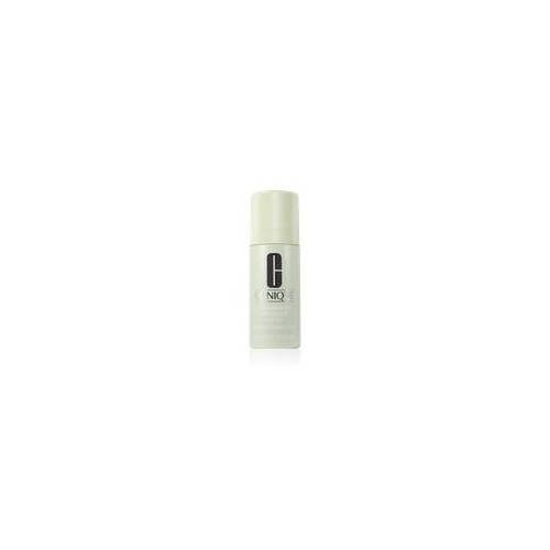 Clinique Antiperspirant Deodorant Roll-On 75 g
