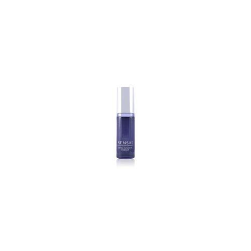 Sensai Kanebo Sensai Cellular Performance Extra Intensive Serum 40 ml